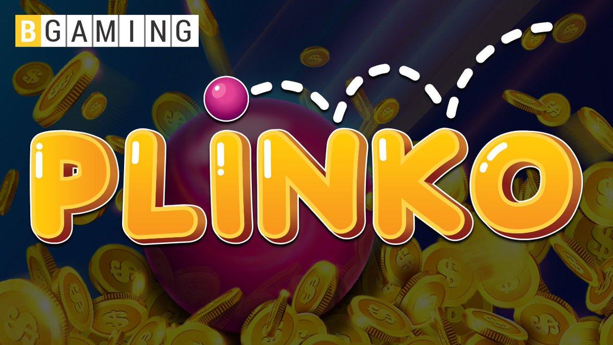 Tropicana casino online iata