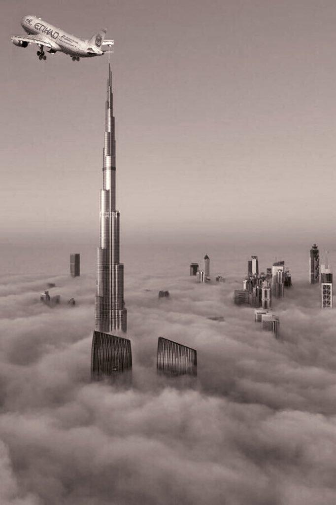 رد: الهلال يوقع عقد شراكة مع شركة اعمار