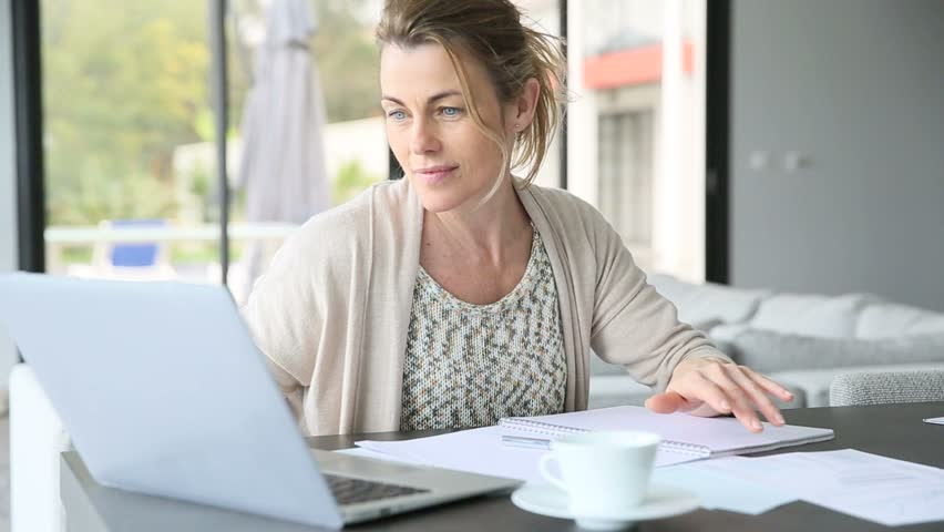 fast cash online payday loans