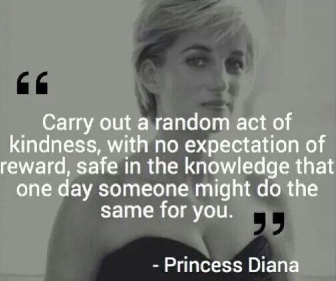 I m just going to leave this here. Happy Birthday, Princess Diana