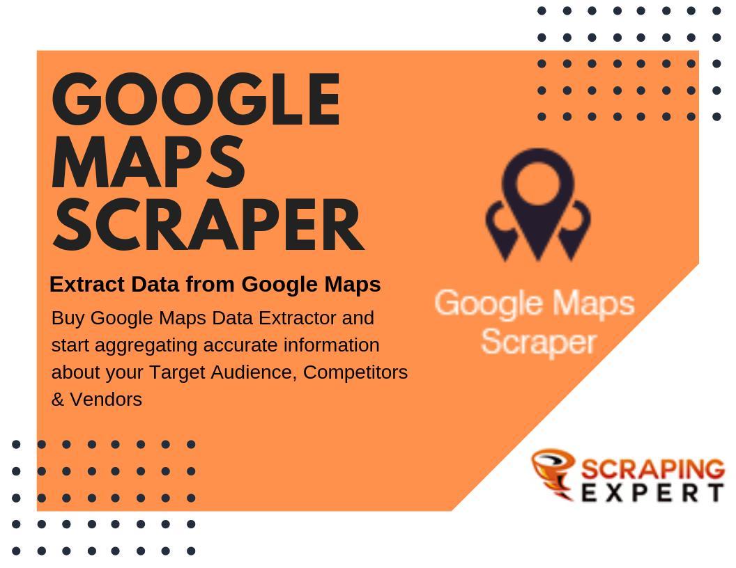 Scrapping Expert (@scrapingexpert) | Twitter