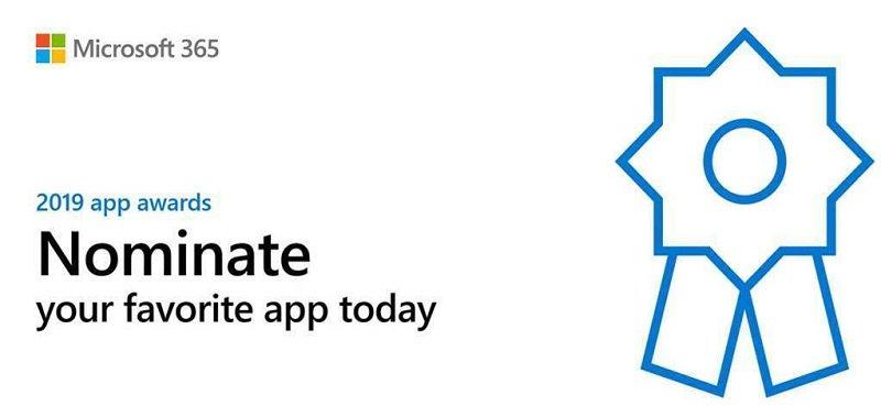 Microsoft Outlook (@Outlook)   Twitter