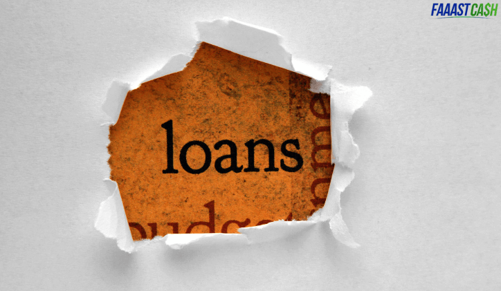 Here are some benefits of emergency payday loans for those who are unemployed. #PaydayLoans https://t.co/i5pGDfaSg3 https://t.co/iSvo9cdBQP