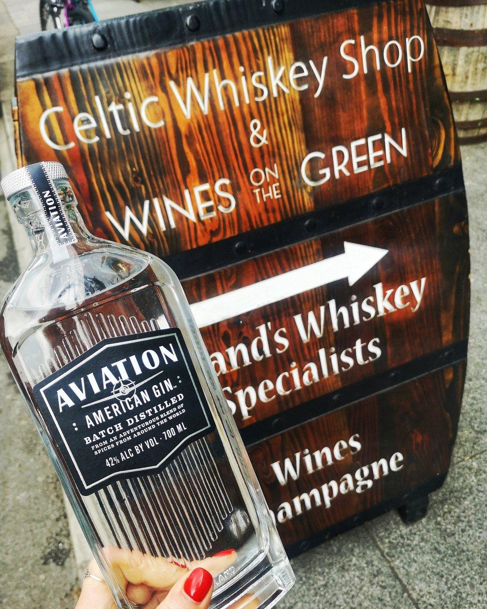 Unpopular Celtic Whiskey Shop Promo Codes