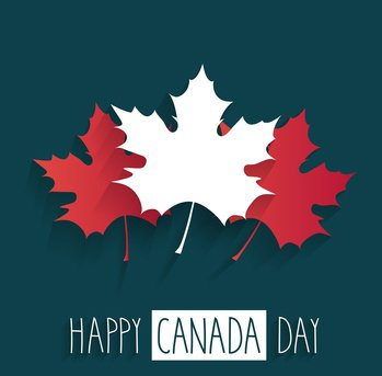 HappyCanadaDay! 🇨🇦 🍁 *5 #CANADIAN #STARTUP S YOU SHOULD