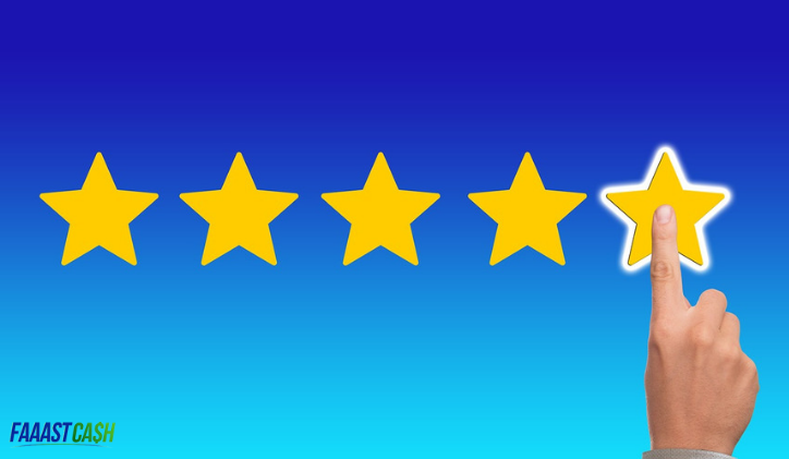 Here's what to look for in customer reviews when selecting a payday lender. #paydayloans https://t.co/2FlRaVoHK2 https://t.co/K9e3JbH5GB