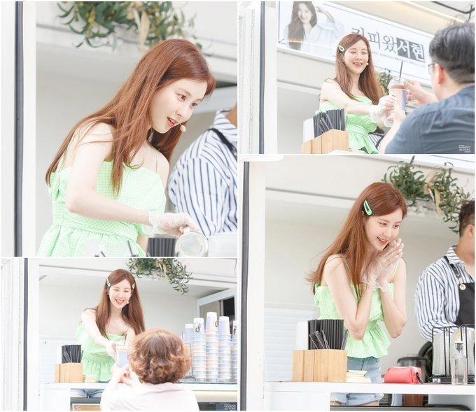 [PHOTO] 190628 Seohyun @ Birthday Event D-YFX81UEAAF_4e?format=jpg&name=small