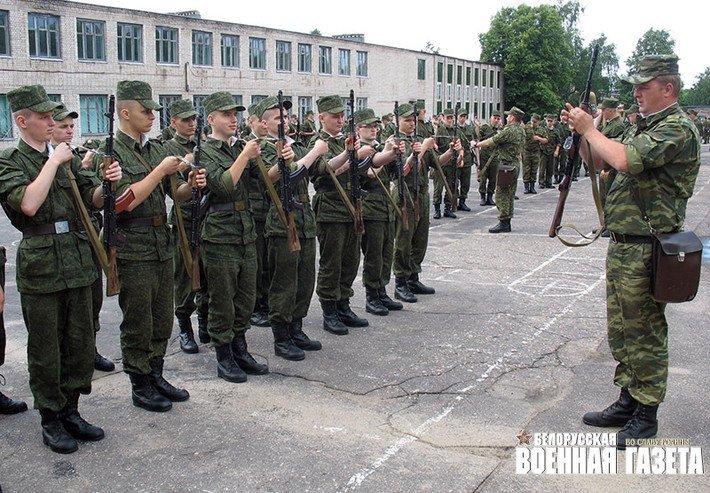 закон о призыве в армию 2019 новости