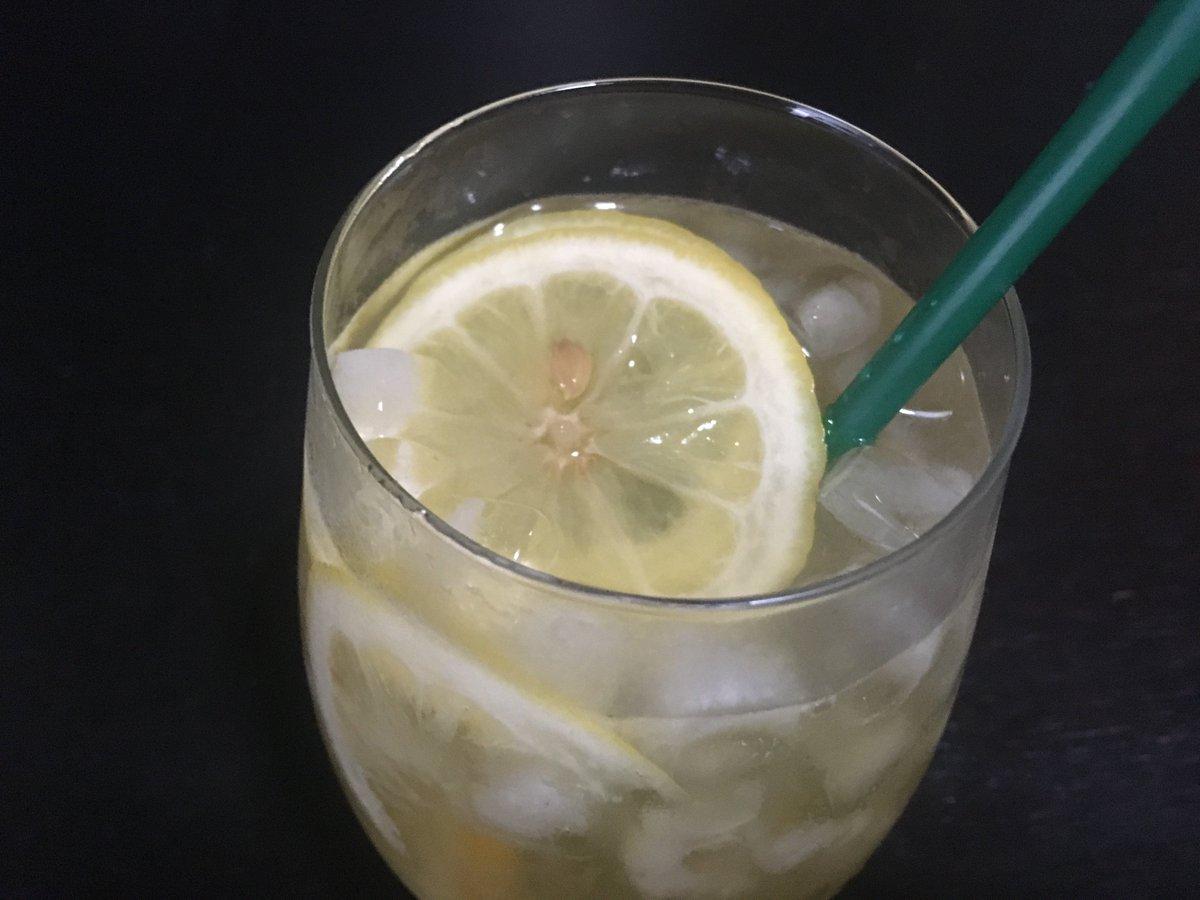 レモン 緑茶 砂糖 緑茶に砂糖ってアリ?【メリット・デメリット】