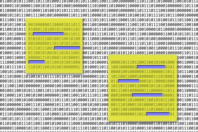Yeni AI ...   #ArtırılmışGerçeklik #BilgisayarlaGörü #Gen #Google #InsanmakineEtkileşimleri #KMansinghka #MarcoCusumanoTowner #MITIBMWatsonAILabProjesi #PeterNorvig #ProgramlamaDiliTasarımıVeUygulamasıKonferansı #Robotik #TensorFlow #Uy   #Yazılım   http://www.ntboxmag.com/2019/07/01/yeni-ai-programlama-dili-derin-ogrenmenin-otesine-geciyor/…