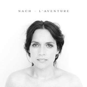 L'aventure / Nach | Nach