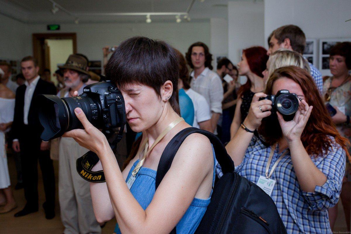 Вакансии фотографа в калуге