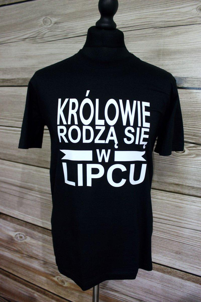 4ab0127130f4e5 #topkoszulki #koszulka #bluza #moda #modnie #prezent #polska #niespodzianka  #przyjacieleodkoszulek #odziez #ubrania #koszulkiznadrukiem #zakupy ...