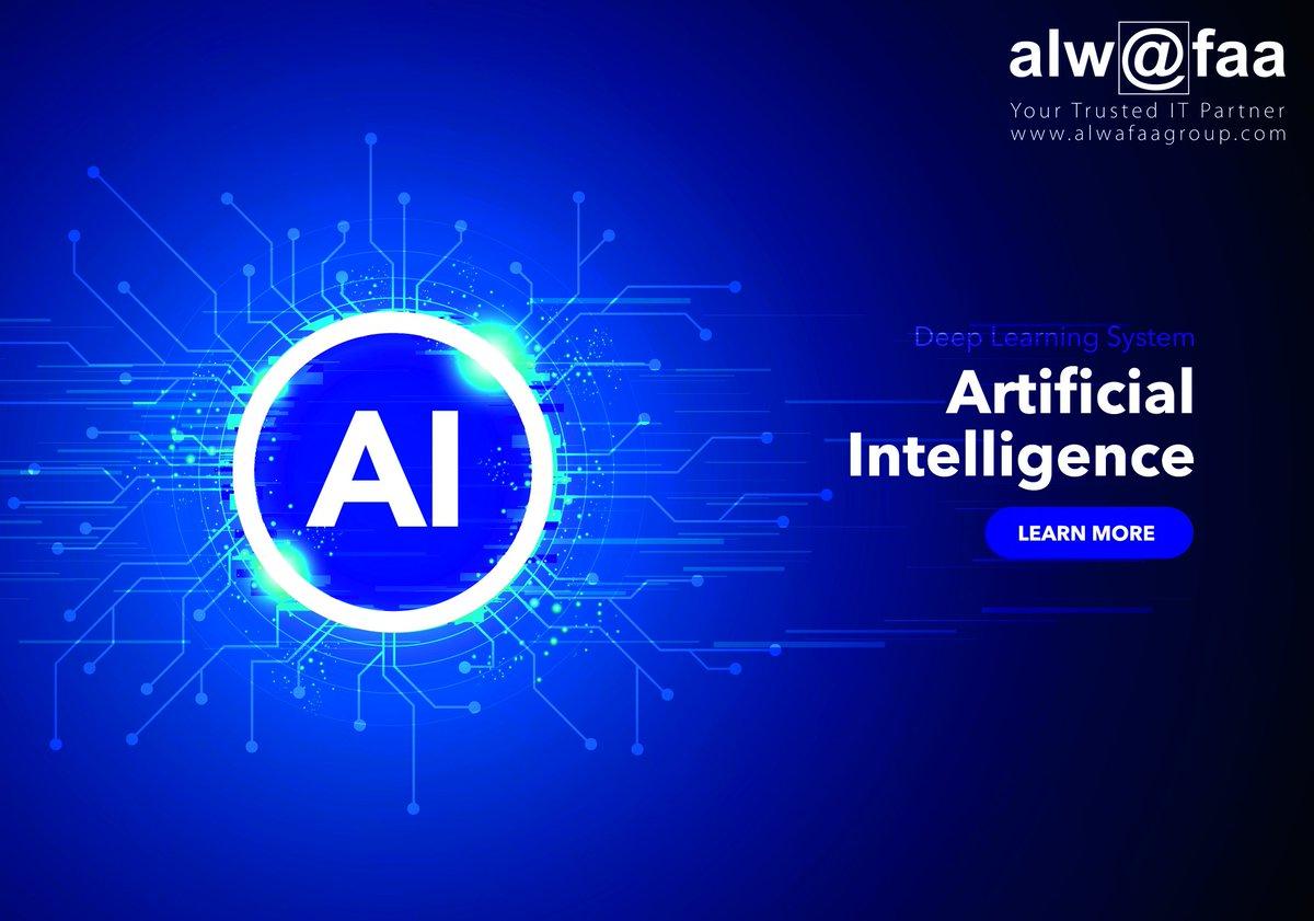 AlwafaaDubai - Alwafaa Group Twitter Profile | Twitock