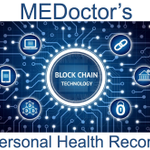 Image for the Tweet beginning: MEDoctor further working on its