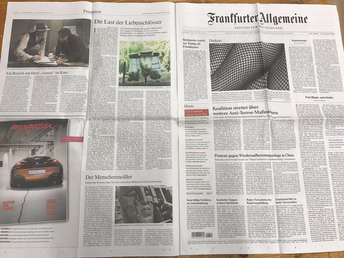 test ツイッターメディア - キャンドゥさんの英字新聞 100均で唯一の英字新聞だと思う ドイツの本当の新聞みたい  #diy #リノベーション #100均 #キャンドゥ #英字新聞 https://t.co/2u4TVllQBp