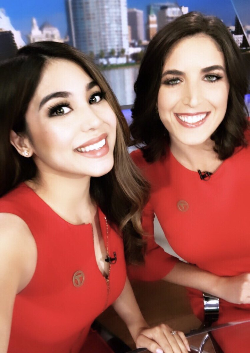 Natasha Zouves ABC7 (@NatashaABC7)   Twitter