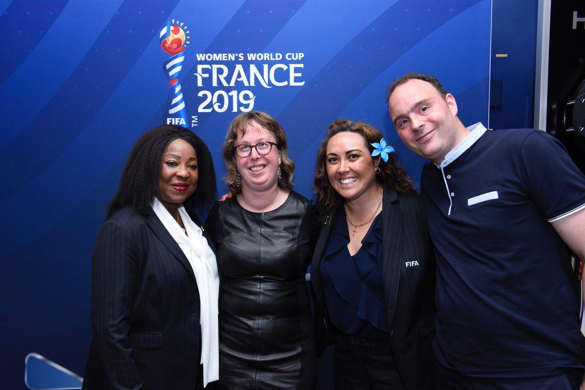 Europe olympics girl in killarney, guy fuck fake pussy gifs