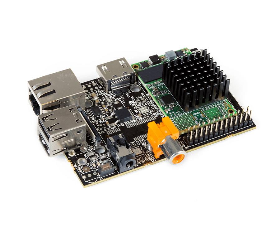 Imx6 Gpu Usage