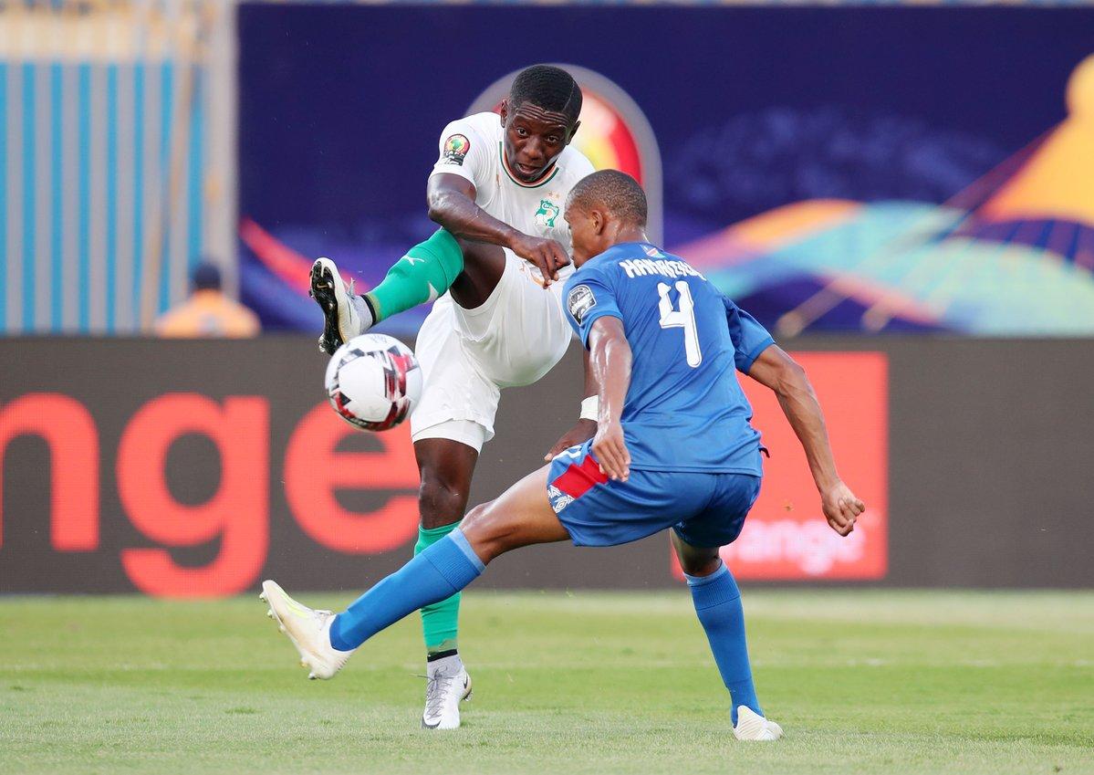 CAN 2019-COUPE D'AFRIQUE DES NATIONS - Page 2 D-Z72aCXYAAUH2Z