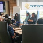 Looking to improve your #PID tuning skills? Check out where we are holding Process Control courses across the USA here!https://t.co/rSxOIJf5fn