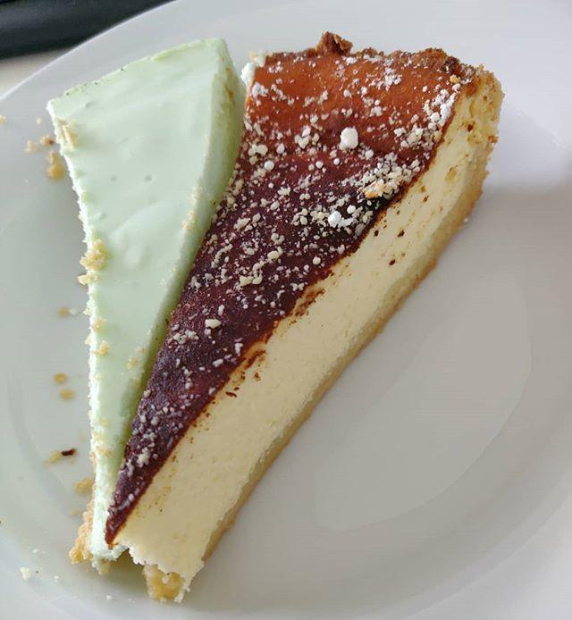 Kuchen zum einstand mitbringen