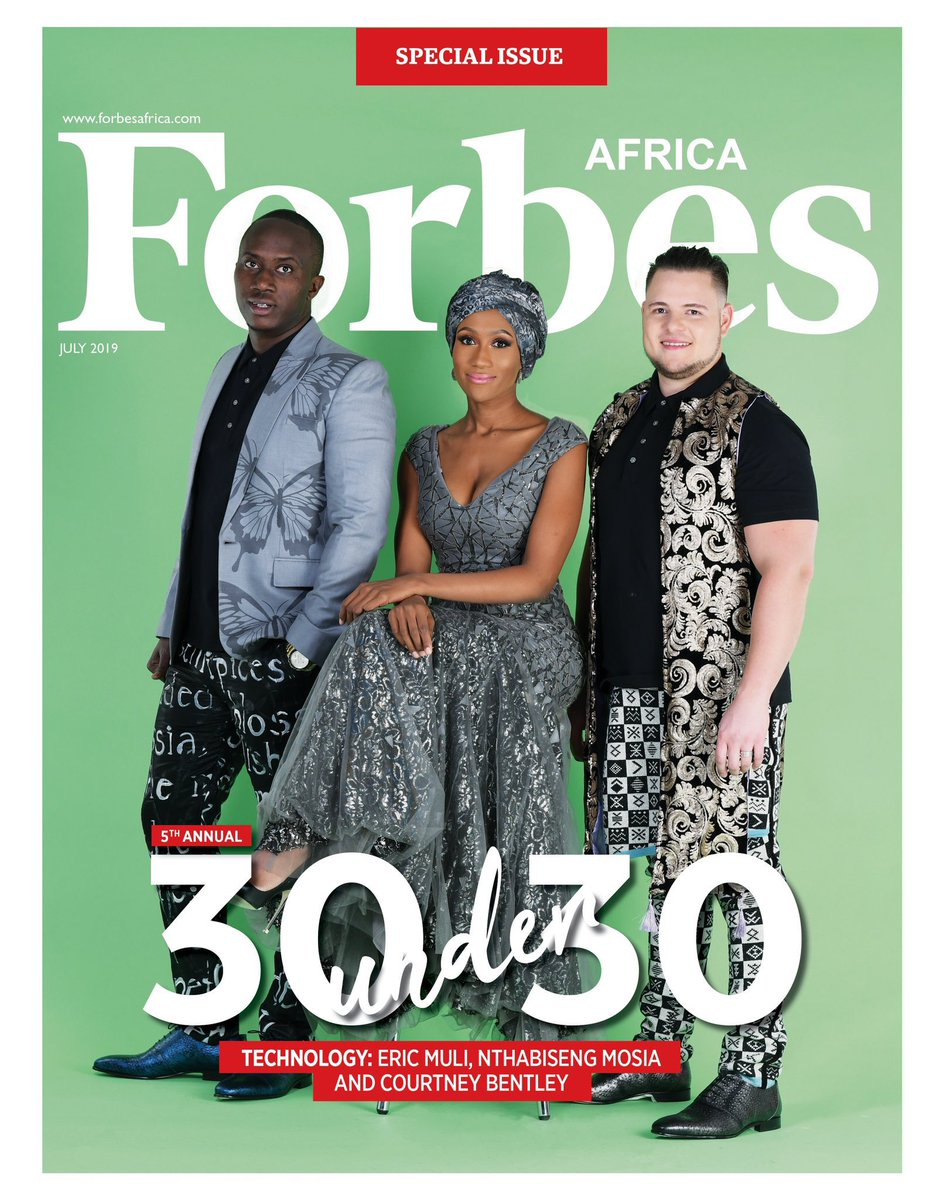 обложка журнала форбс для фотошопа