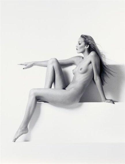 "July 02:Happy 63rd birthday to model,Jerry Hall (\""married to media mogul Rupert Murdoch\"")"