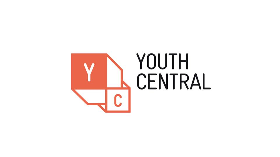 Youth Central | Victoria