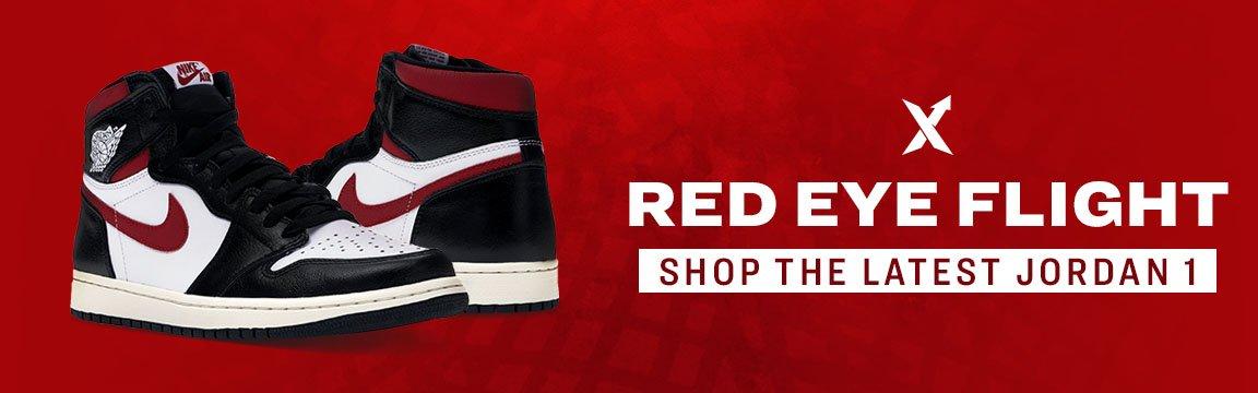 be8e72a8 Throw it back with an OG classic Jordan 1. Shop the Air Jordan 1 Retro High  OG 'Gym Red.' https://stockx.com/air-jordan-1-retro-high-black-gym-red … ...