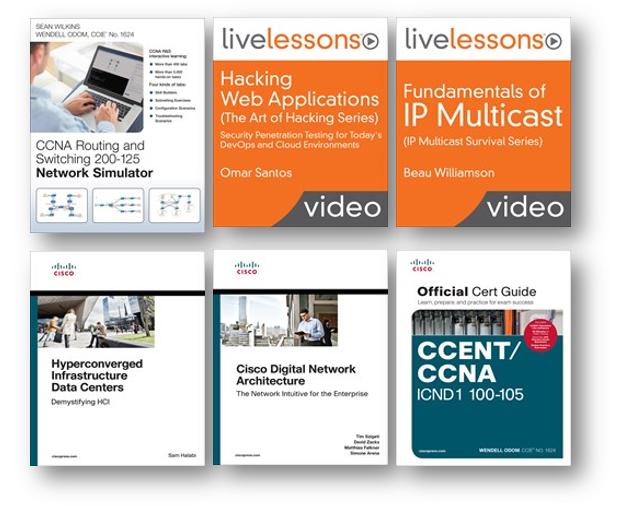 Examen Final Ccna 3 V4.0 Ebook Download