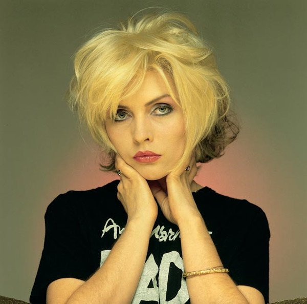 A Big BOSS Happy Birthday today to Deborah Harry from all of us at Boss Boss Radio!
