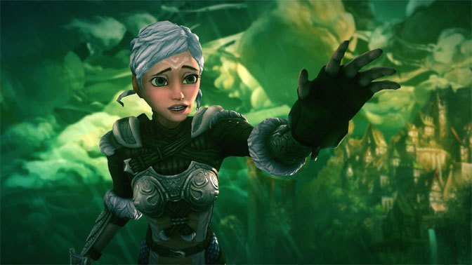 Beautiful Adventuring with Silence on Switch #videogames #DaedalicEntertainment #whisperedworld #nintendoswitch https://www.gameindustry.com/reviews/game-review/beautiful-adventuring-with-silence-on-switch/…pic.twitter.com/xBg766MGY1