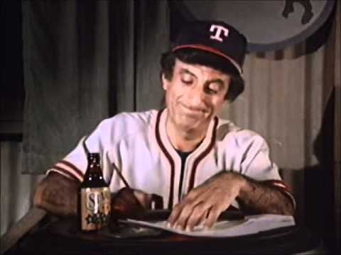 Happy Birthday to Jamie Farr!
