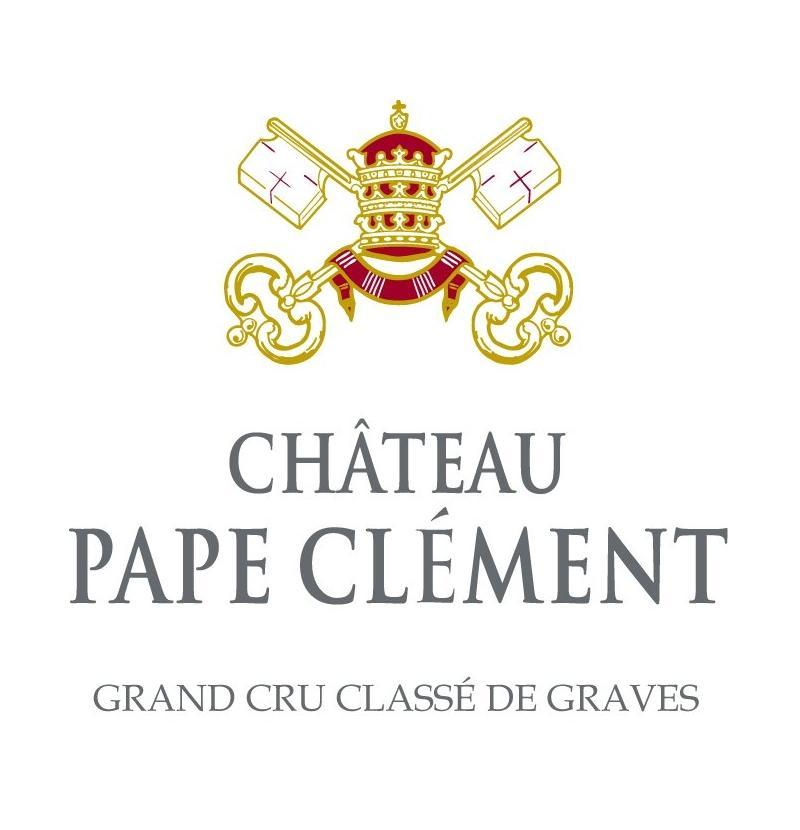 Aveine est heureux de vous présenter son premier ambassadeur : le Château Pape Clément, Grand Cru Classé de Graves, propriété d'une des grandes figures du vin, @bernardmagrez.   Vous pourrez désormais y découvrir l'aérateur connecté, by Aveine. https://t.co/NLJhyblIb6