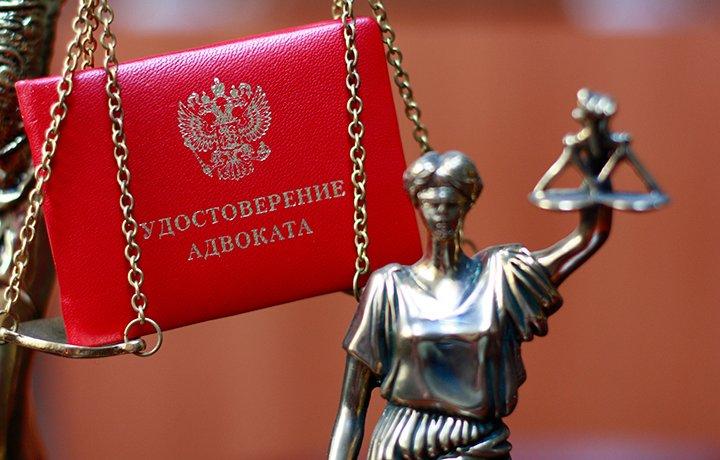Новогодние поделки, картинки адвокатура россии