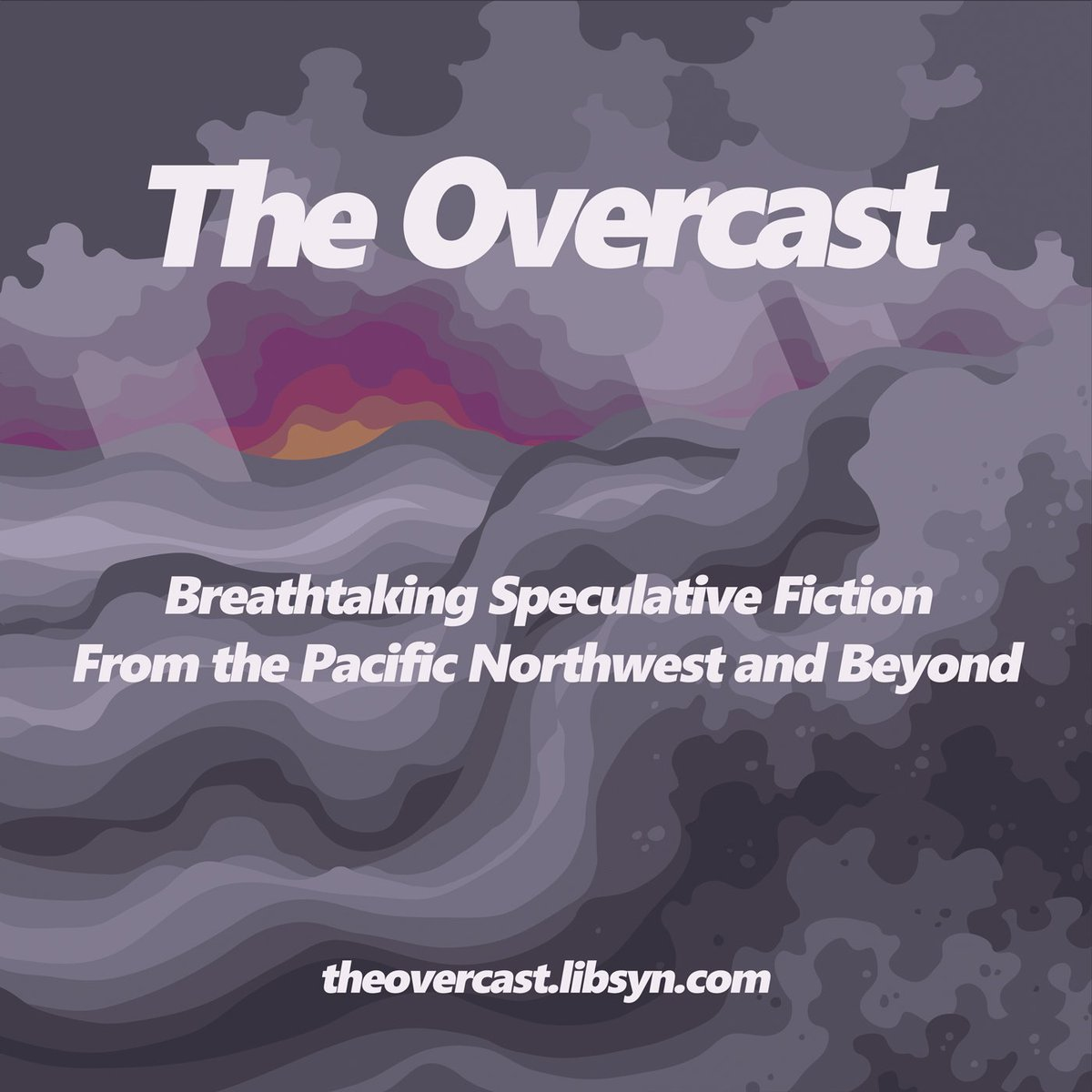The Overcast (@NWOvercast) | Twitter