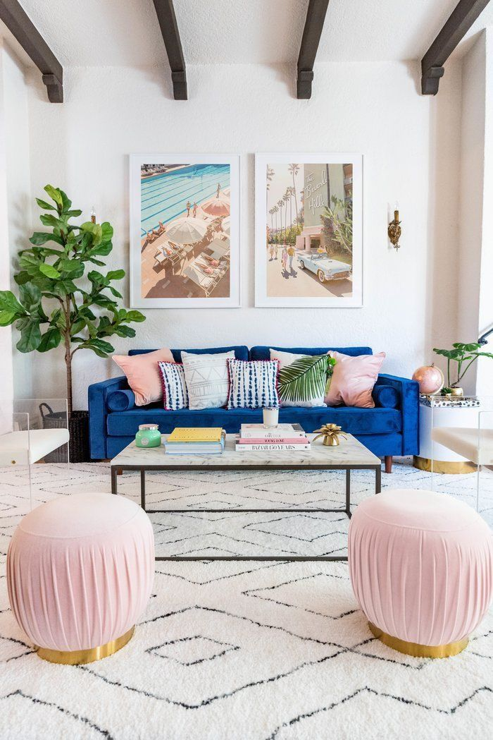 Fabulous Pinkdecor Hashtag On Twitter Andrewgaddart Wooden Chair Designs For Living Room Andrewgaddartcom