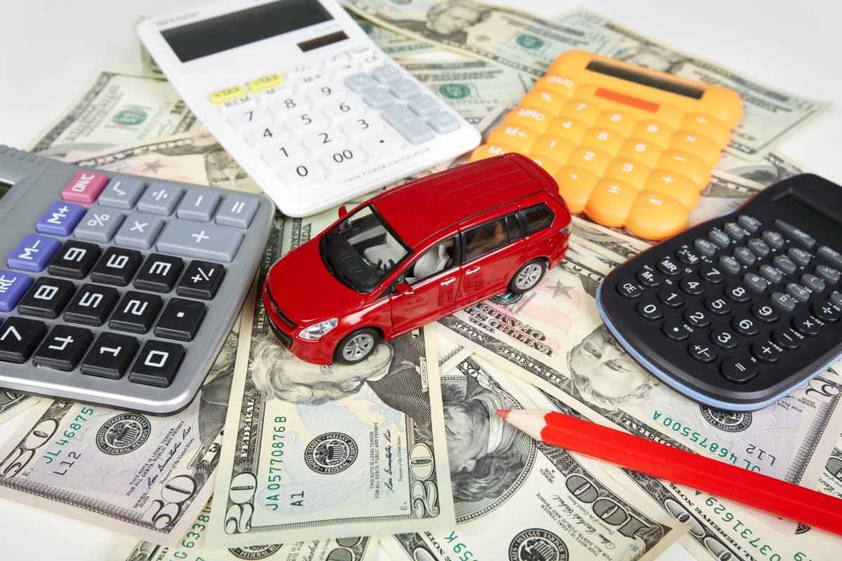 Cps Auto Finance >> Auto Finance News On Twitter Cps Debuts Ai Powered Deal