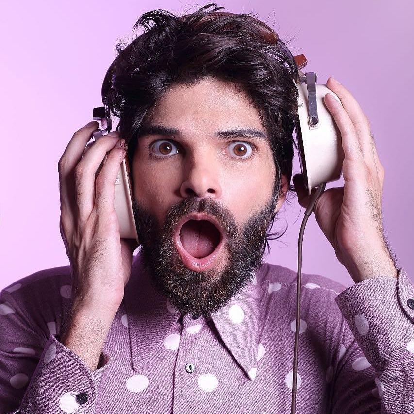 c3d496676 #MikeMassy #مايك_ماسي #singer #actor #composer #songwriter #vocalcoach  #happy #enjoy #love #passion #lifeisbeautiful #الحياة_حلوة #شغف #حب ...