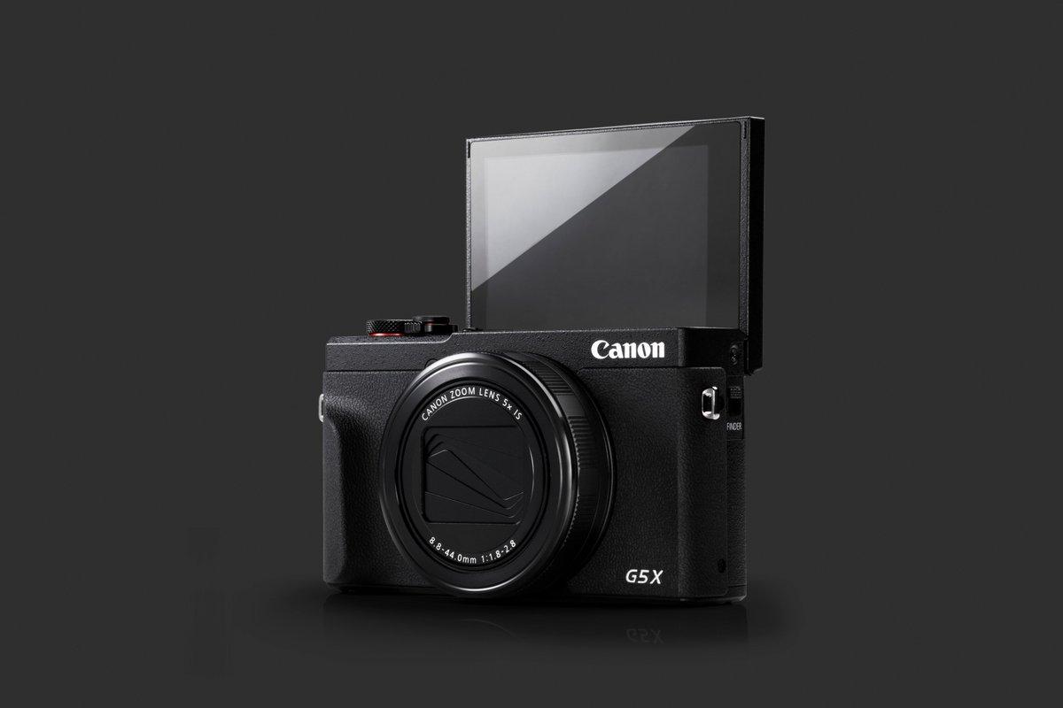 Canon Australia (@CanonAustralia) | Twitter