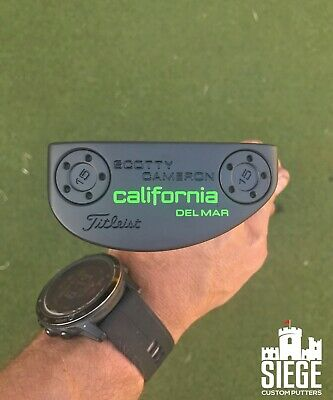 Scotty Cameron (@ScottyCameron_) | Twitter