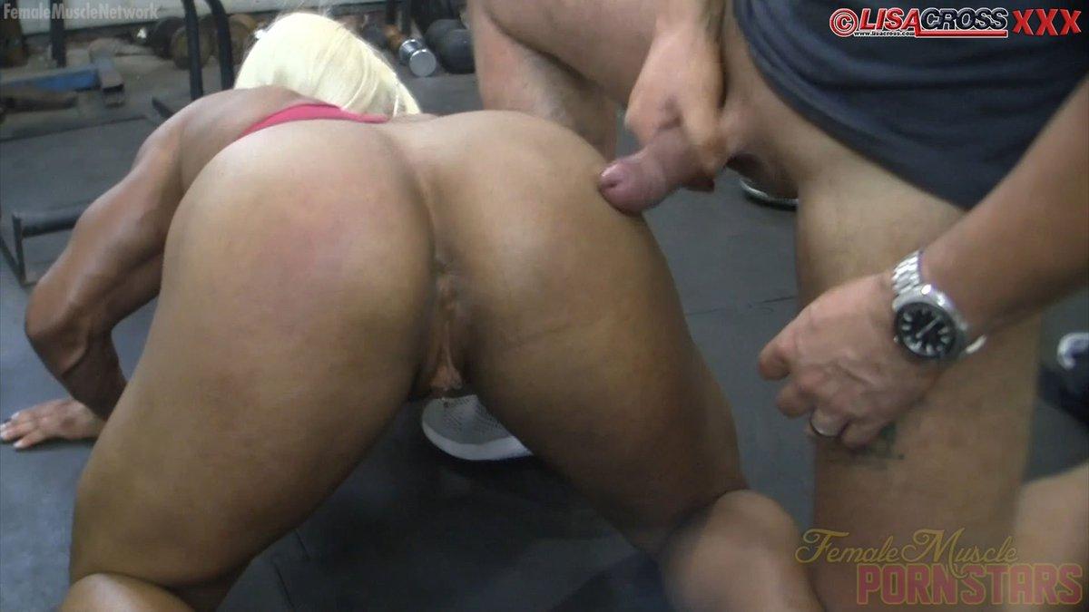 Gay threesome bondage sex slaves
