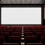 Image for the Tweet beginning: MoviePass temporarily shuts down to