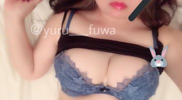 裏垢女子ゆるふわちゃん.のTwitter自撮りエロ画像9
