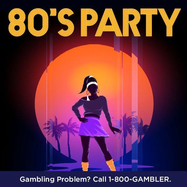 casino mit startguthaben 2019 ohne einzahlung