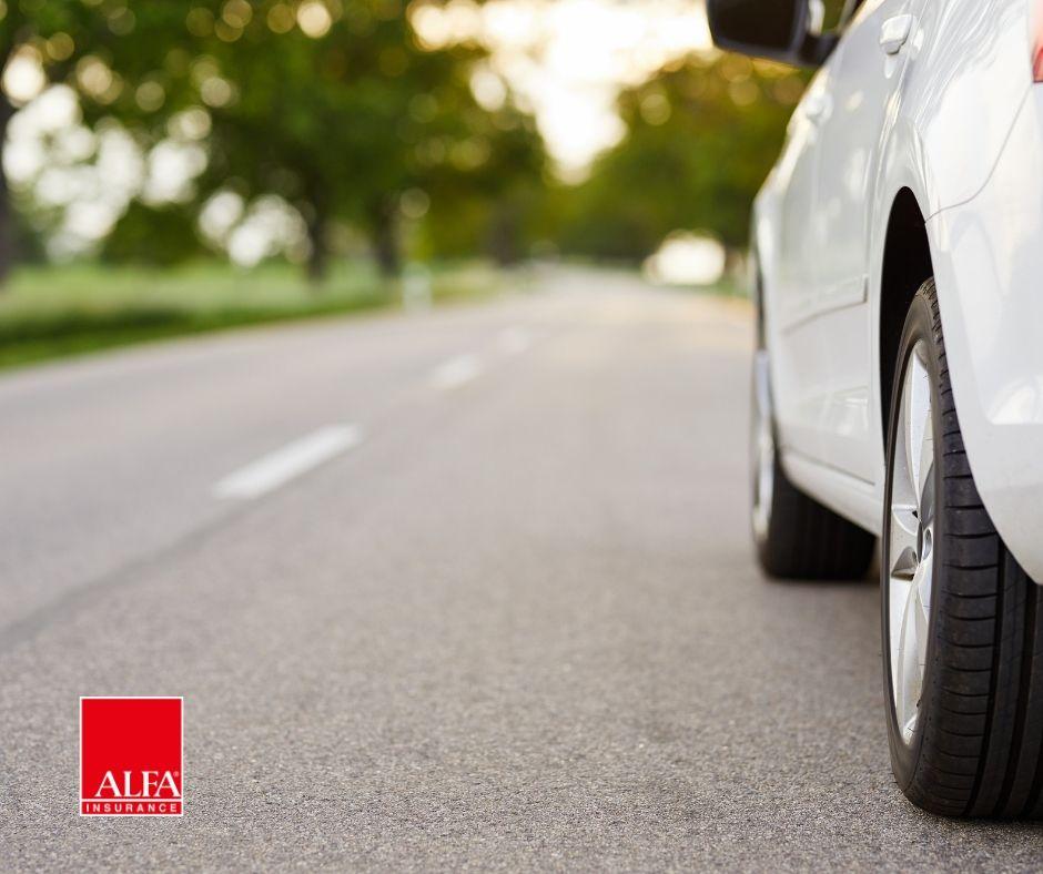 Alfa Auto Insurance >> Autoinsurance Hashtag On Twitter