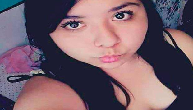 #TeBuscamos Jennifer Hernández Sánchez, 17 años, 30/12/17 #Álvaro Obregón #CDMX #911 https://t.co/ziivihKeat