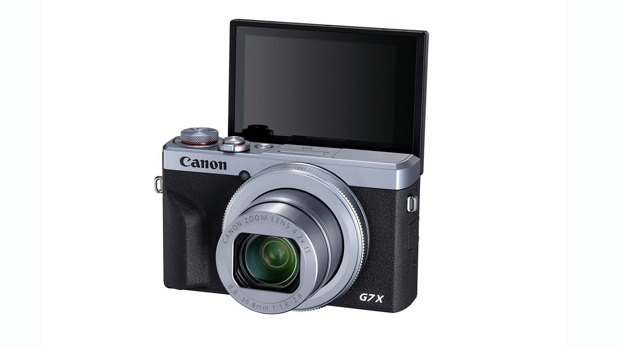 Canon stabs tradition in the back with camera that supports vertical