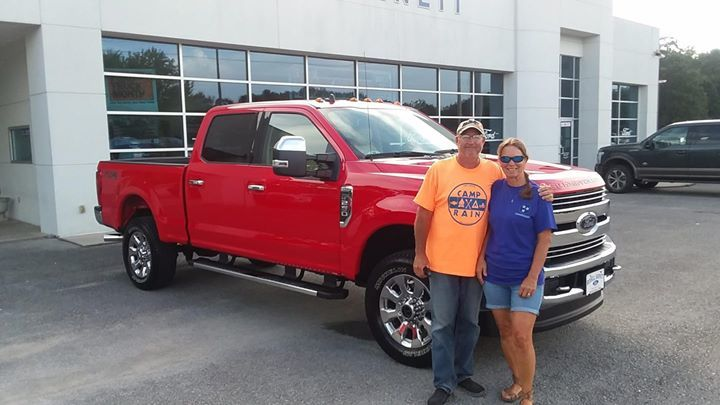 Russell Barnett Ford >> Russell Barnett Ford Barnettford Tn Twitter Profile And